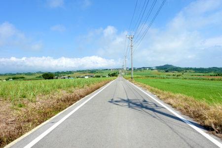 小浜島の風景編その2