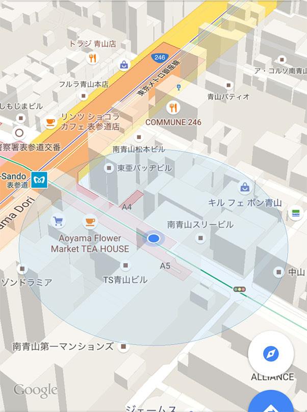 mitsu0151021_02