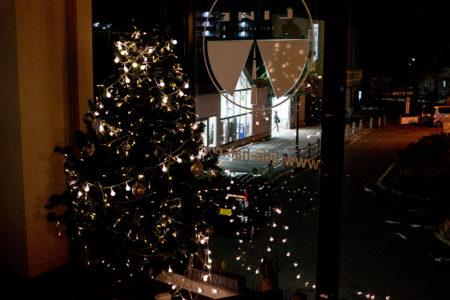 メリークリスマス2020
