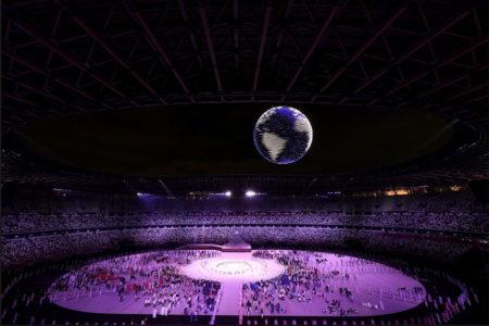 TOKYO OLYMPIC / 東京オリンピック